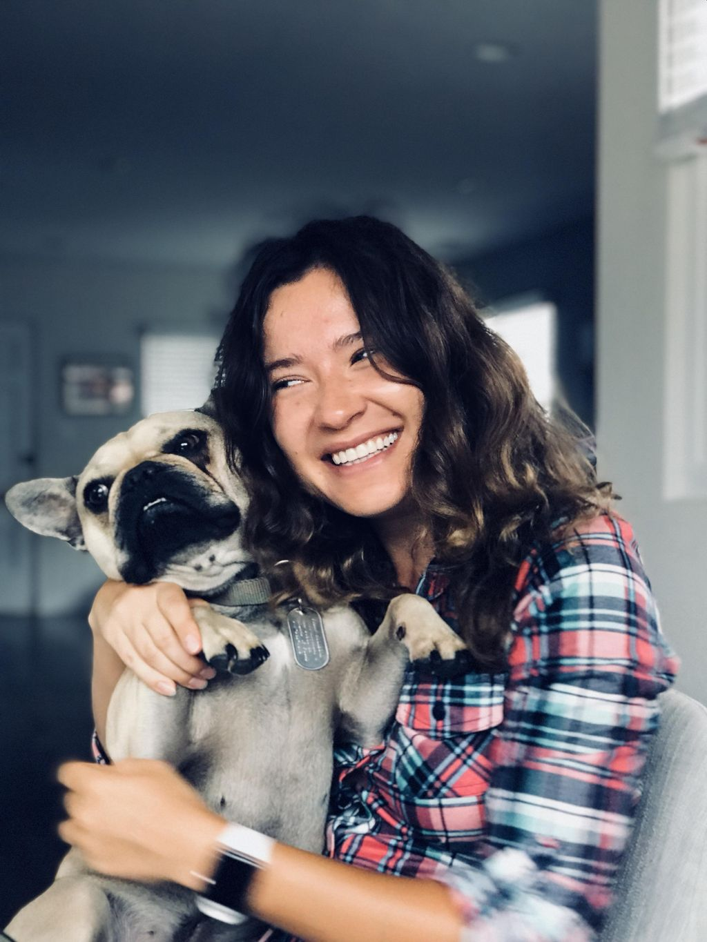 Wiggly Tail - Pet Care in San Diego