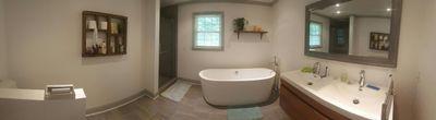 Avatar for Carolina Flooring Experts/Renovations Greenvill...