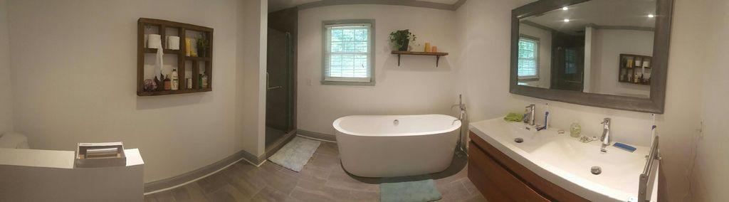 Carolina Flooring Experts/Renovations Greenvill...