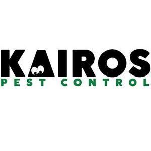 Kairos  Pest Control