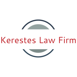 Avatar for Kerestes Law Firm PLLC Orlando, FL Thumbtack