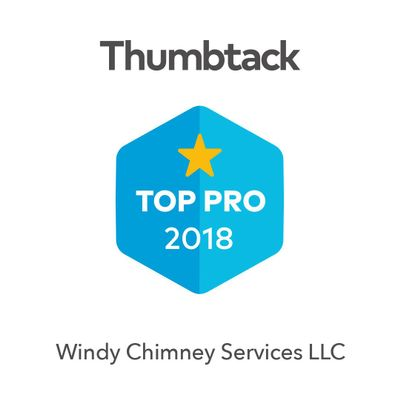 Avatar for Windy Chimney Services LLC Carol Stream, IL Thumbtack