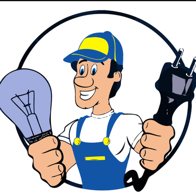 Avatar for Mr. V Appliance & Refrigeration Services, LLC