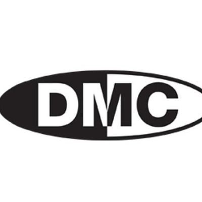 Avatar for DMC Hauling