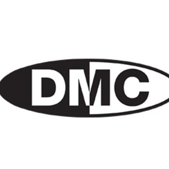 DMC Hauling