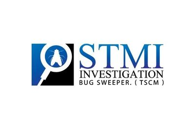Avatar for STMI     Investigations Brentwood, CA Thumbtack