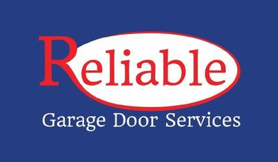 Avatar for Reliable Garage Door Services