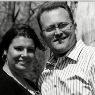 Avatar for Pastor Brian Moore Hudson, IN Thumbtack
