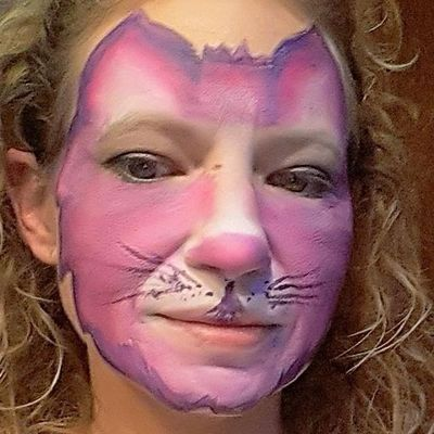 Avatar for T. Becker Face and Body Art Oklahoma City, OK Thumbtack
