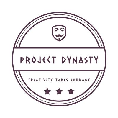 Avatar for Project Dynasty Photography
