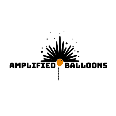 Avatar for Amplified Balloons LLC