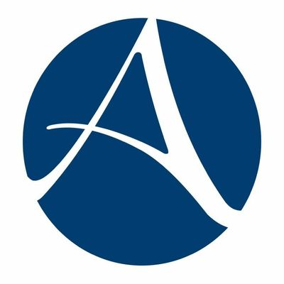 Alliance Roofing LLC. Mobile, AL Thumbtack