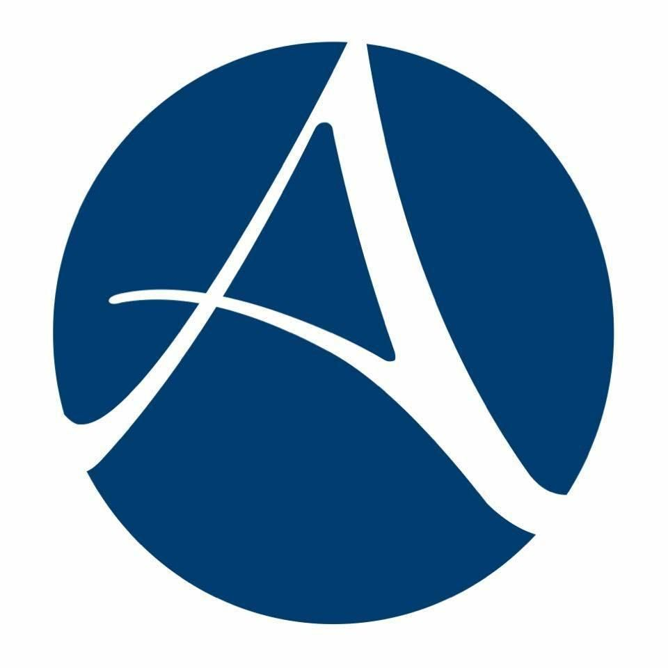 Alliance Roofing LLC.