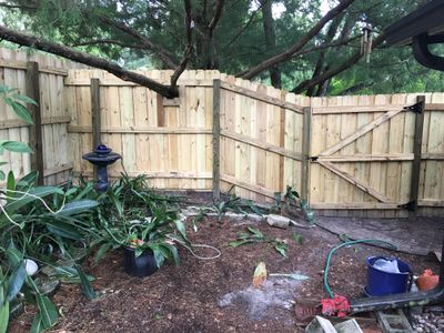 Avatar for Budget Fence of Central Florida Apopka, FL Thumbtack