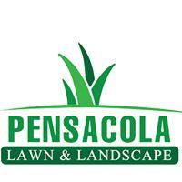 Pensacola Lawn & Landscape