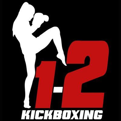 Avatar for 1-2 Kickboxing Mobile, AL Thumbtack