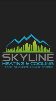 Avatar for Skyline Heating & Cooling LLC