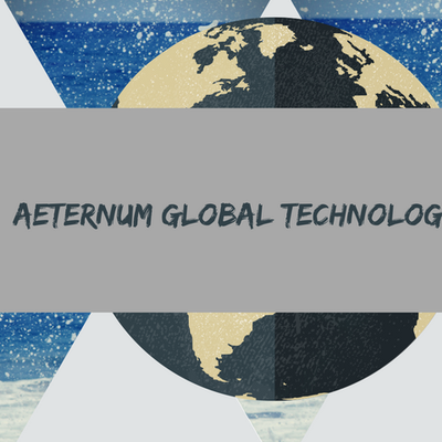 Avatar for Aeternum Global Technologies Laurel, MD Thumbtack