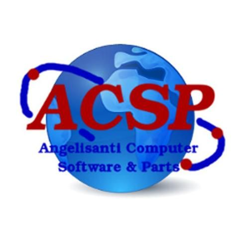 ACSP COMPUTERS PHILLY OFFICE