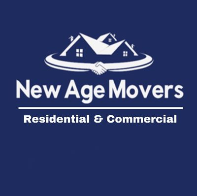 Avatar for New Age Movers