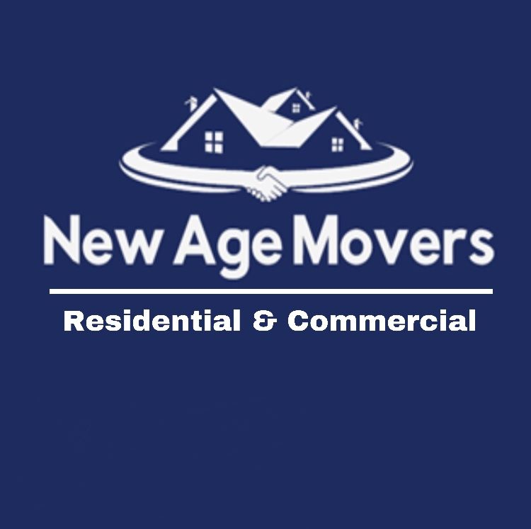 New Age Movers
