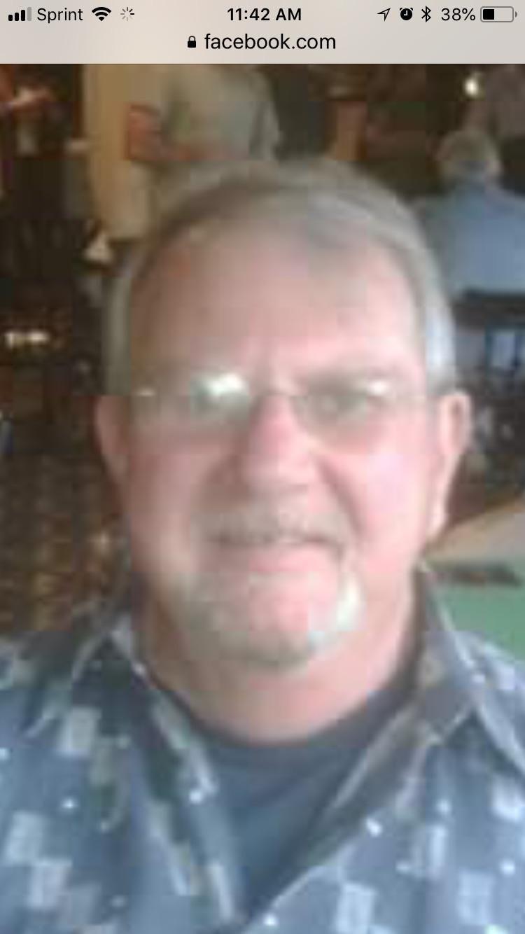 Dave Crowley Services