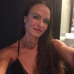 Avatar for Fernanda Salvador