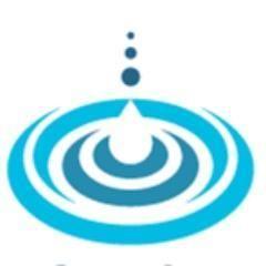 Avatar for accu-fresh pools