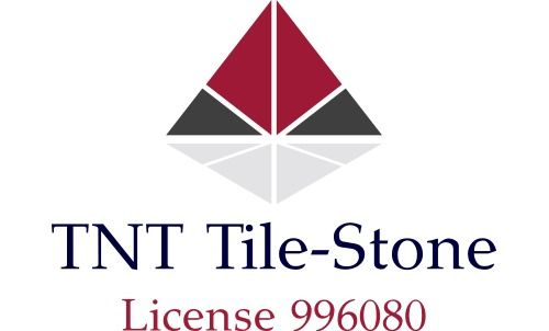 TNT Tile Stone Wood