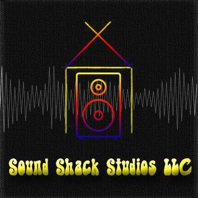 Avatar for Sound Shack Studios LLC Halethorpe, MD Thumbtack