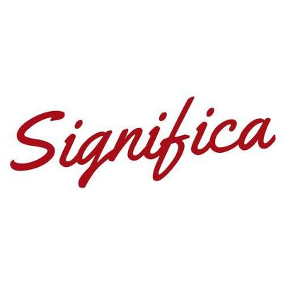 Avatar for Significa