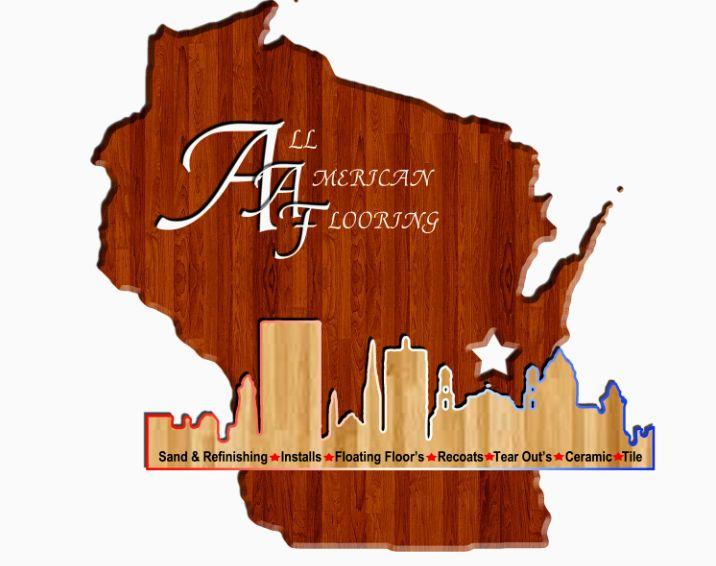 All American Flooring LLC
