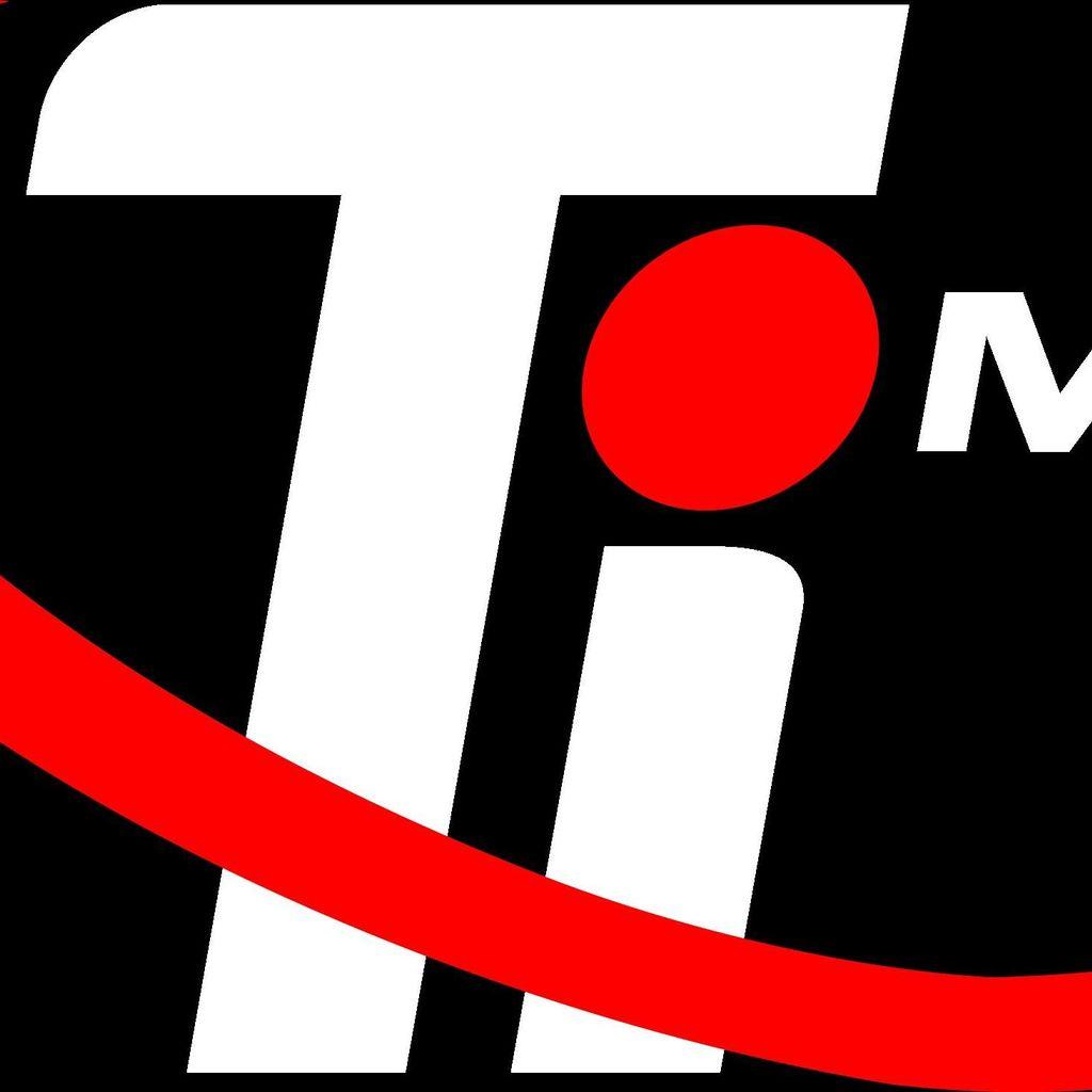 TI Movers