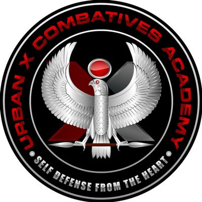Avatar for Urban X Self Defense Systems Chicago, IL Thumbtack