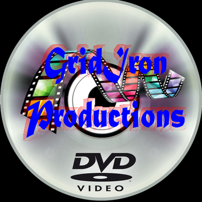 Avatar for GridIron Productions, LLC Orlando, FL Thumbtack