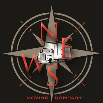 Avatar for News Moving Company Los Angeles, CA Thumbtack