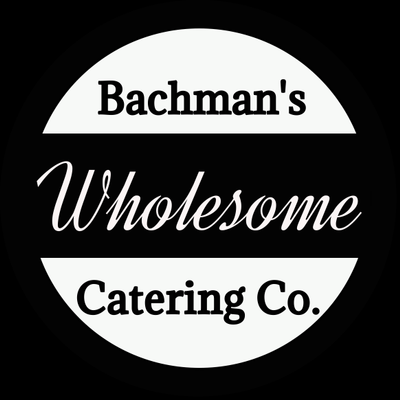 Avatar for Bachman's Wholesome Catering Co. Redding, CA Thumbtack