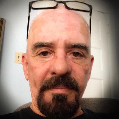 Avatar for Ricardo Colon Biblical Artist Bethlehem, PA Thumbtack