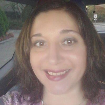 Avatar for Vocal Mechanics Coaching by Amanda Jeanne Busch