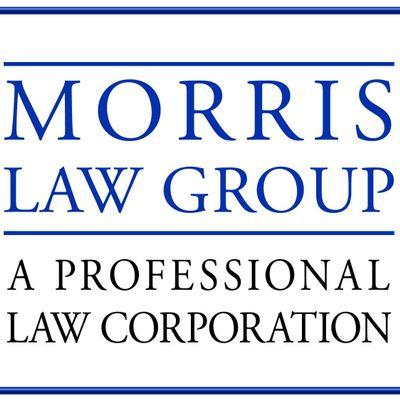 Avatar for Morris Law Group, PLC