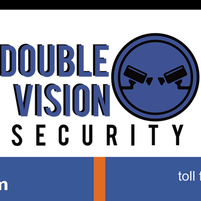 Avatar for Double Vision Security & Home Theater Oak Creek, WI Thumbtack