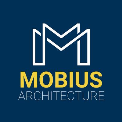 Avatar for MOBIUS Architecture Oldsmar, FL Thumbtack