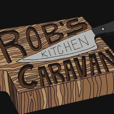 Avatar for Rob's Kitchen Caravan Highland Mills, NY Thumbtack