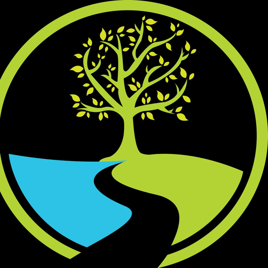 Creekscape Design LLC