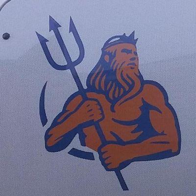 Avatar for King Plumbing and Drains Matthews, NC Thumbtack