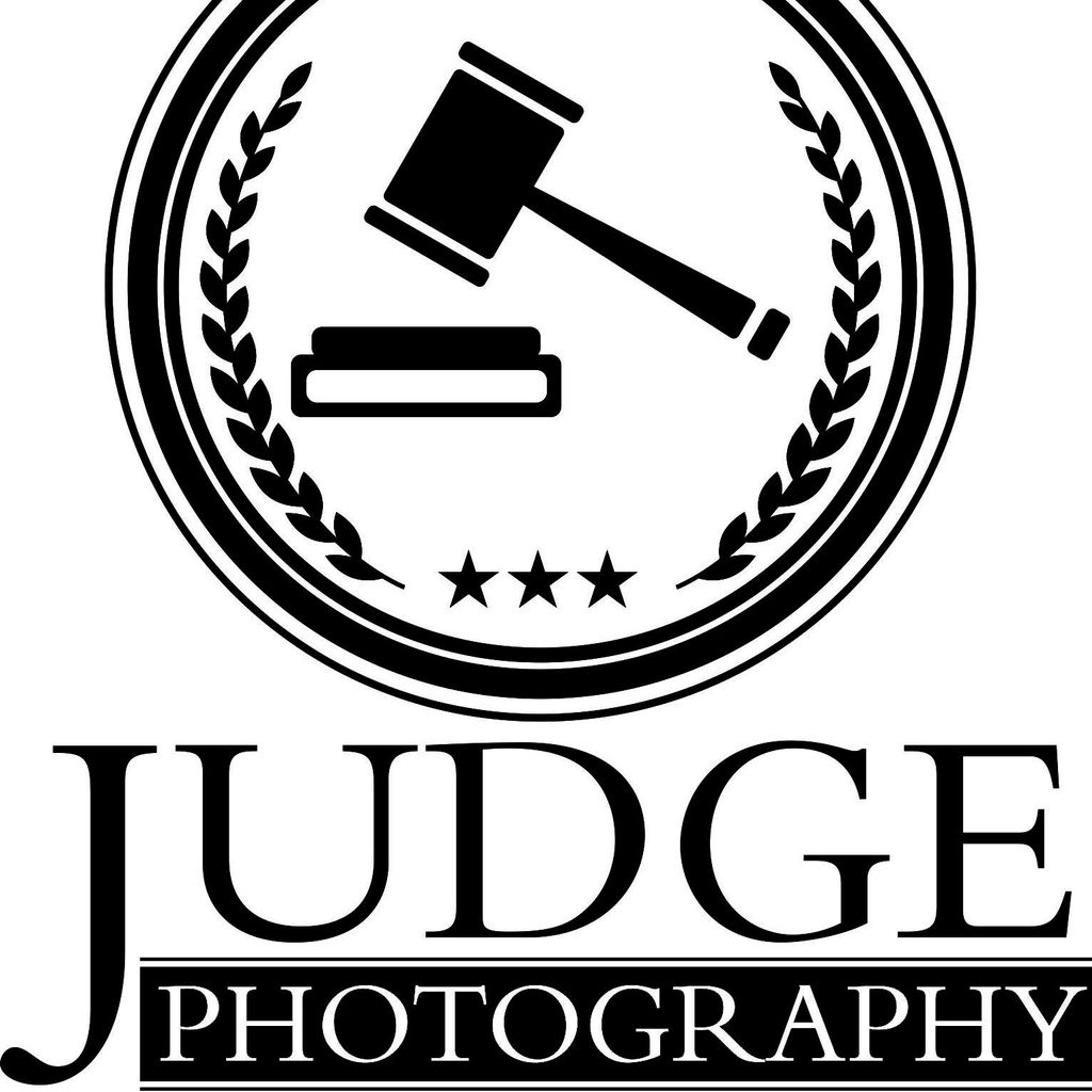 Judge Photography