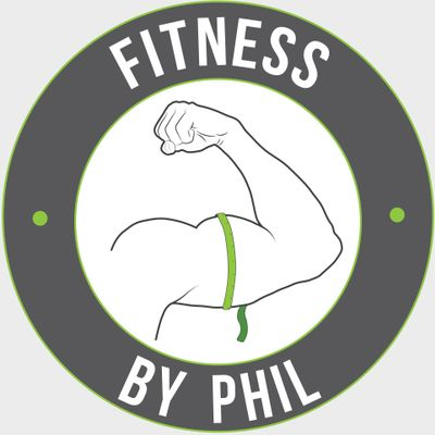 Avatar for Fitness by Phil (St. John,  Indiana) Saint John, IN Thumbtack