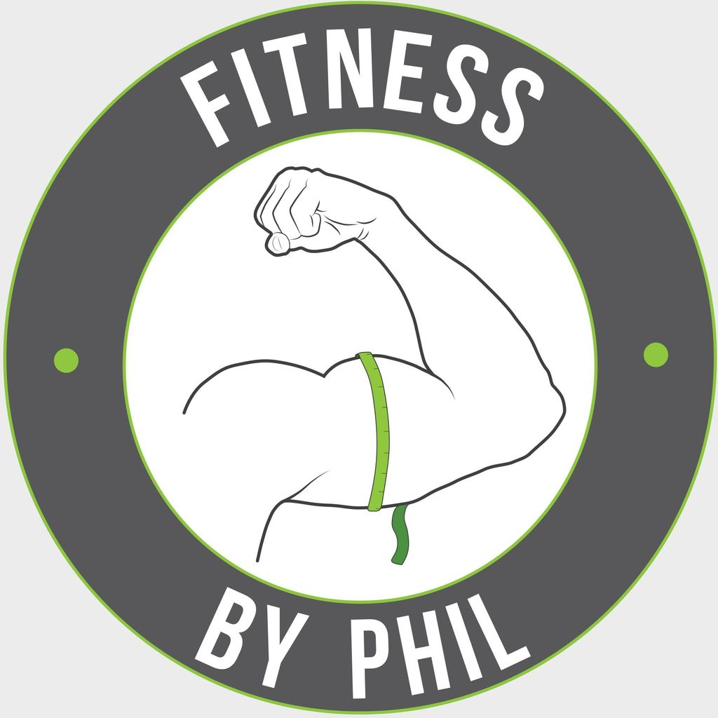 Fitness by Phil