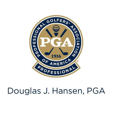 Avatar for Doug Hansen, PGA Hopewell Junction, NY Thumbtack
