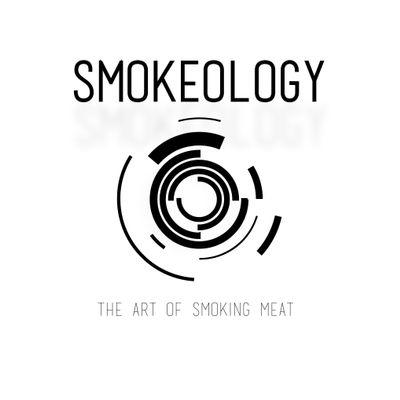 Avatar for Smokeology Catering Warrenton, VA Thumbtack